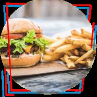 SHP_fresh_burgers_image2